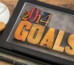 Are Your Goals Helping or Hindering Your Wellbeing and Personal Growth?