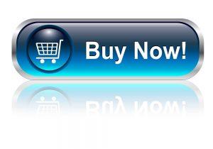 buy_now 20%