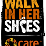 Global Alignment's Pause for a Cause: Walk In Her Shoes