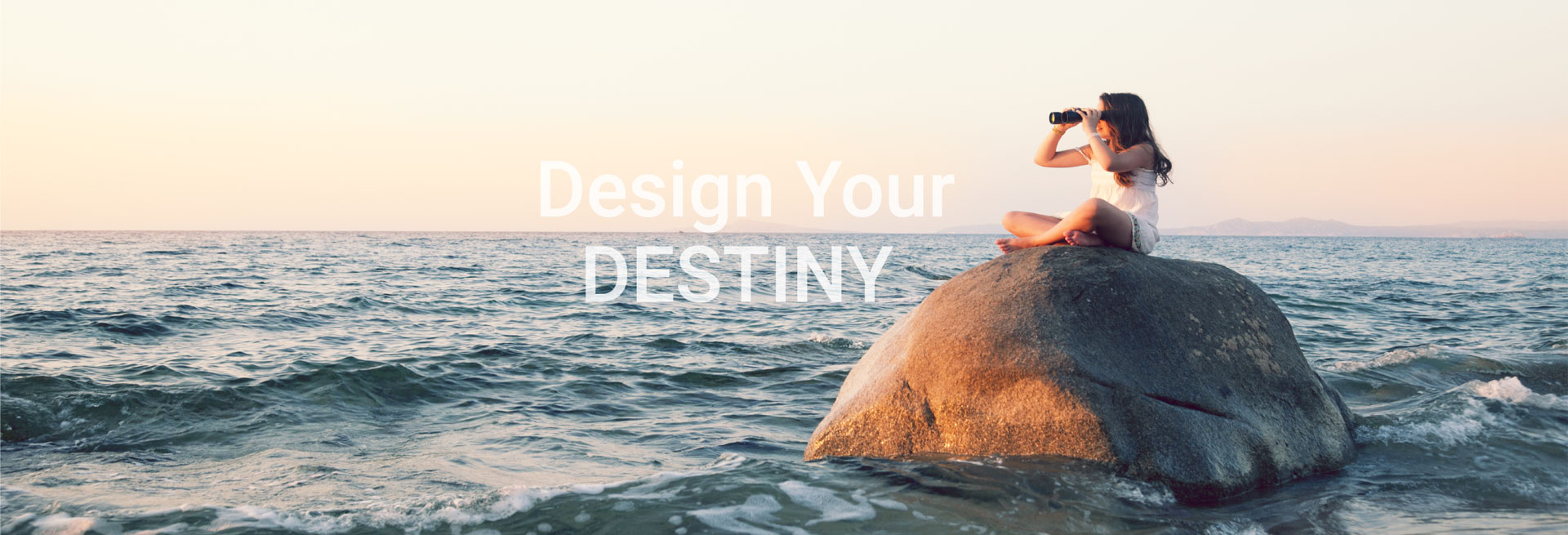 Global-Alignment-Coaching-Design-Your-Destiny