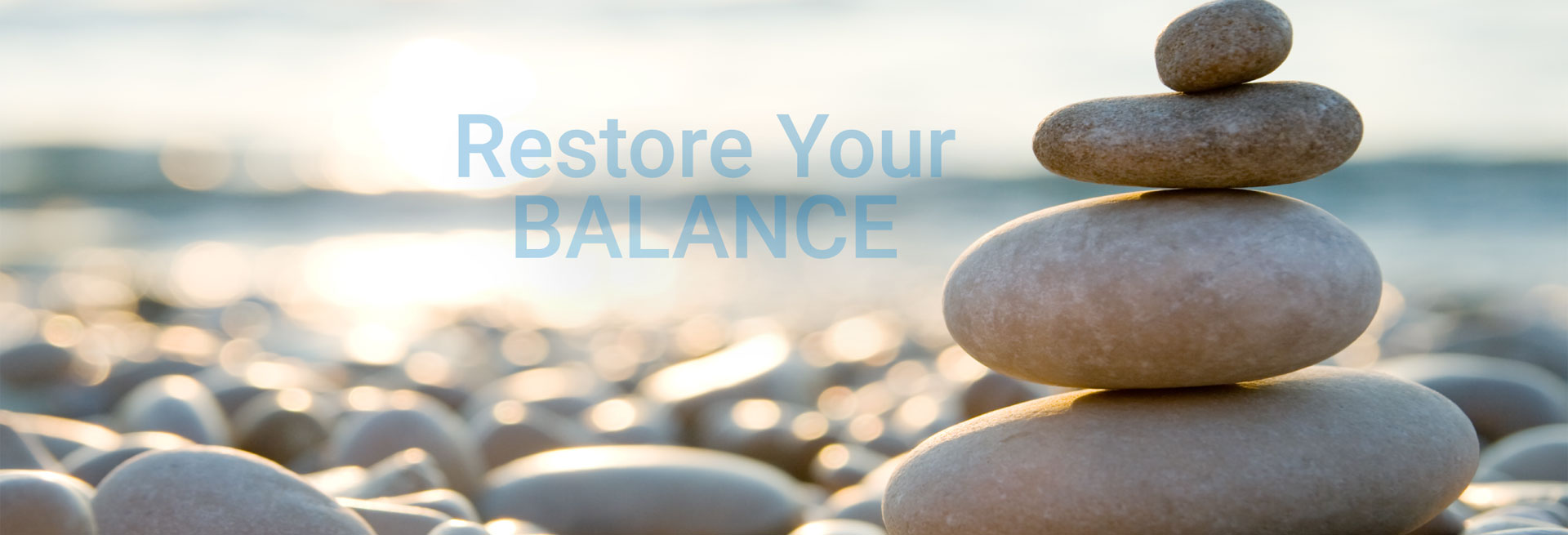 Global-Alignment-Coaching-Restore-Your-Balance