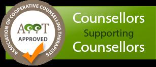 ACCT Counsellors