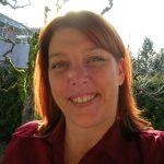 Julie Admin Assistant Guru